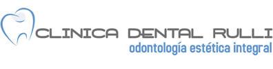 Dentistas en Cadiz | CLÍNICA DENTAL RULLI
